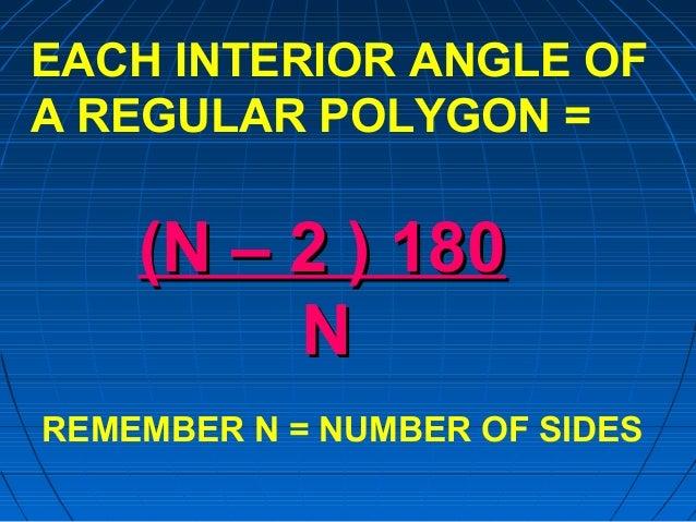 10 2 diagonals and angle measure 11 638