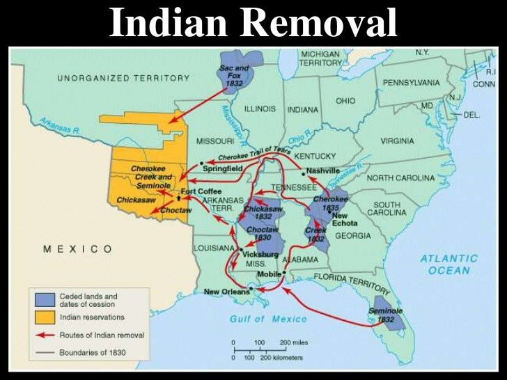 trail of tears map with 10 3 Indian Removal on 10 3 Indian Removal furthermore earthquakepredict in addition 310827996583 furthermore Oklahoma in addition Put Said To Bed.