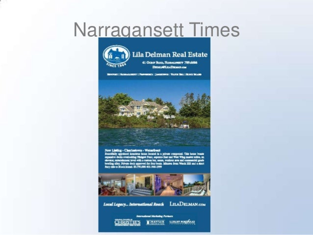 narragansett jewish singles Search for local jewish singles in rhode island online dating brings singles together who may never otherwise meet it's a big world and the jpeoplemeetcom community wants to help you connect with singles in your area.