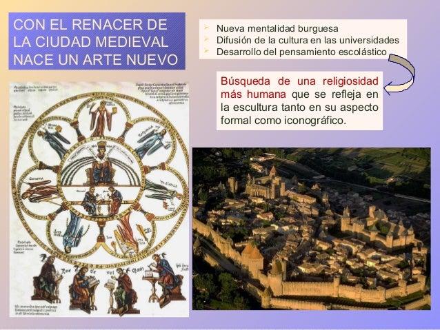 GIOTTO: CAPILLA SCROVEGNI Slide 2