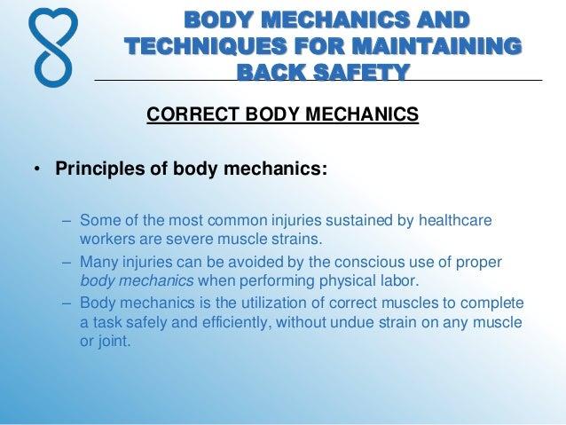 body mechanics Head pain 1 post concussion syndrome 2 cervical migraines 3 tmj temporomandibular joint disorder neck pain 1 tension 2 whiplash upper body pain 1.