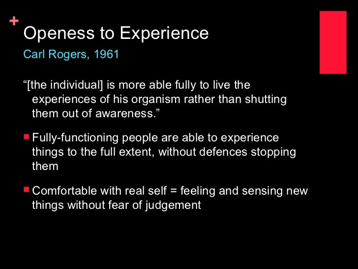 conditions of worth carl rogers Start studying carl rogers' theory of personality learn vocabulary, terms, and more with flashcards, games, and other study tools search create 1 conditions of worth 2 incongruence between organism and self-concept 3 defensiveness 4disorganization.