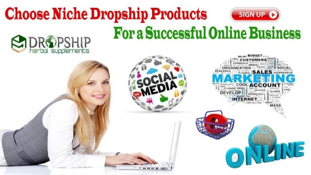 5 Tips Choosing Online Winning Niche in Nigeria