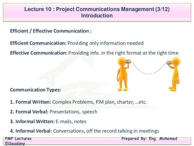 130+ Demonstration Speech Topics