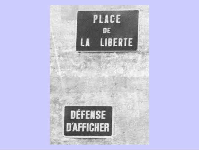 10 des-photos-insolites-sur-la-france