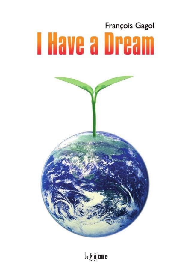Dream_couverture.qxd  07/01/2008  12:20  Page 1