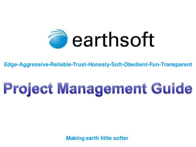 Edge-Aggressive-Reliable-Trust-Honesty-Soft-Obedient-Fun-Transparent                      Making earth little softer