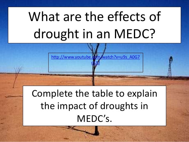 effects of drought Drought definition is - a period of dryness especially when prolonged specifically : one that causes extensive damage to crops or prevents their successful growth.