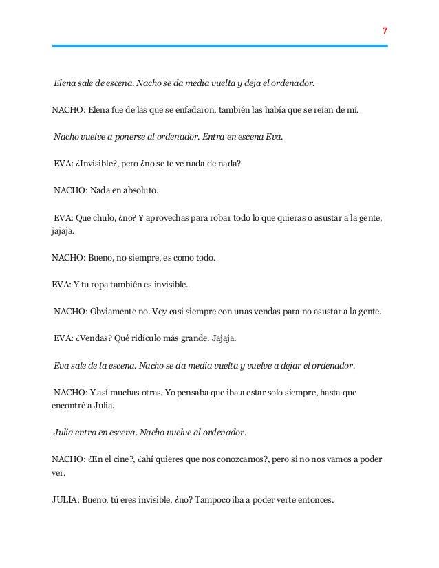 GUIONES DE TEATRO COMICAS PDF DOWNLOAD