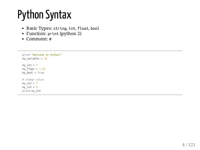 python how to get float from input
