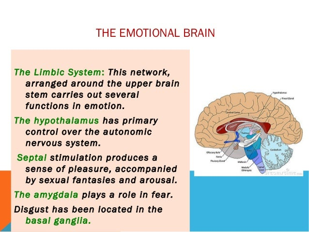 10. emotions and health