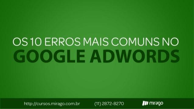 Missão da Mirago   Valorizar o conhecimento sobre  marke&ng digital, propagando suas melhores prá9...