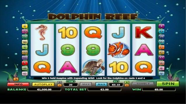 888 online casino slots