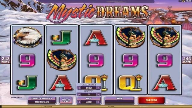 Planet 7 casino free no deposit bonus codes