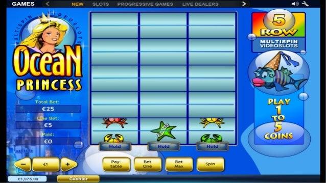 Winner Casino Bonus Code 2021 - Bonuses, Roulette, Free Slots Casino