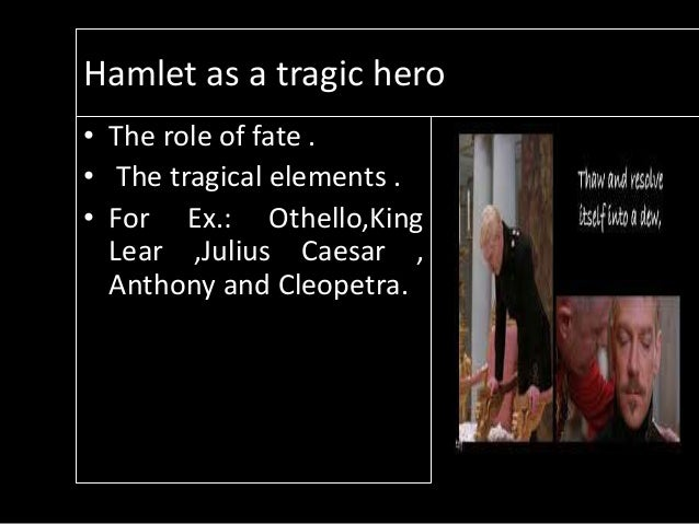 """hamlet s madness In relation to shakespeare's production of """"hamlet"""", there has been a variety of opinions regard ing hamlet's madness throughout the play many believe that he was mad before his father's death, and that he used his madness as an excuse to get away with actions that he performed as the play unveiled."""