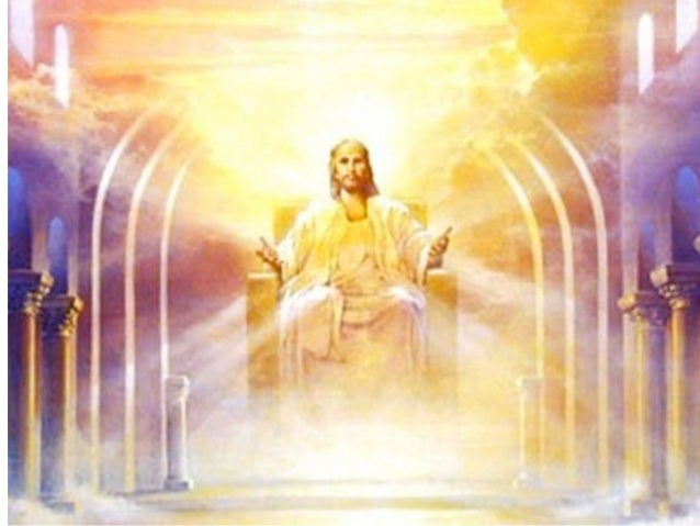 List of synonyms and antonyms of the word jesus on the throne jesus is seated on his holy throne at his thecheapjerseys Choice Image