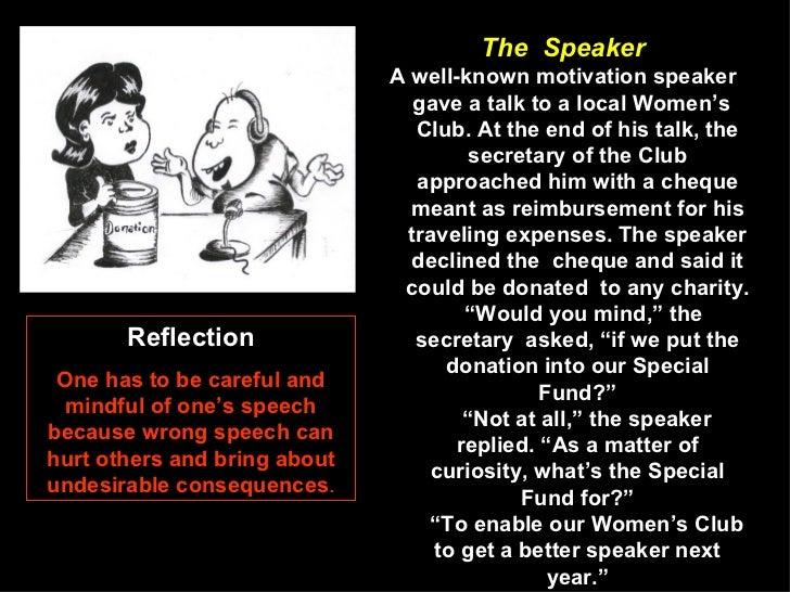 Funny Jokes, Cartoons, Inspirational Quotes | Set of True ...