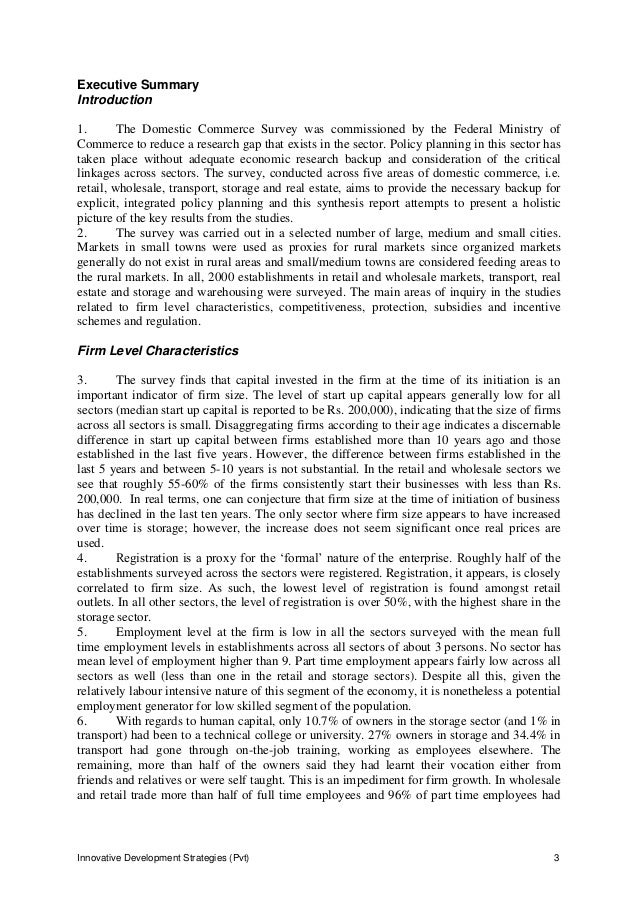 an analysis of inept and unsuccessful domestic policy That expresses an interpretation of the new law's provisions 2 return the bill with  a veto  terrorism, nuclear weapons, and foreign policy toward particular  countries and regions  that the president has failed to win congressional  support for his policies winning  inept appeals, or stiffen the opposition even  so, the.
