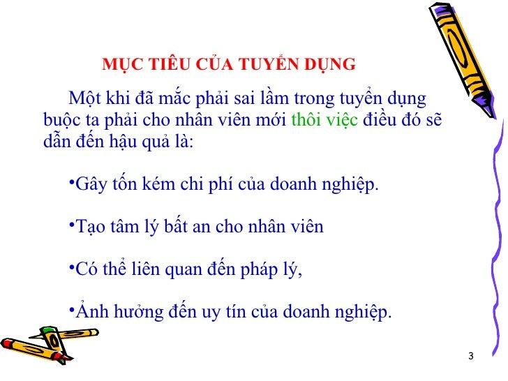 Tuyển Dụng Việc Làm Nghệ An-Hà Tĩnh - Home | Facebook