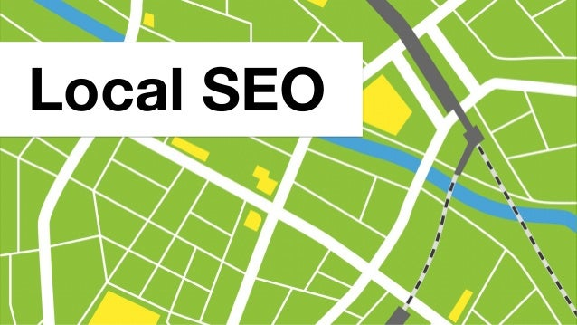 Local SEO Hacks Local SEO