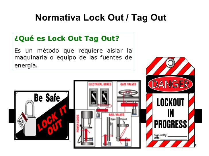 lockout tagout procedures electrical safety forum