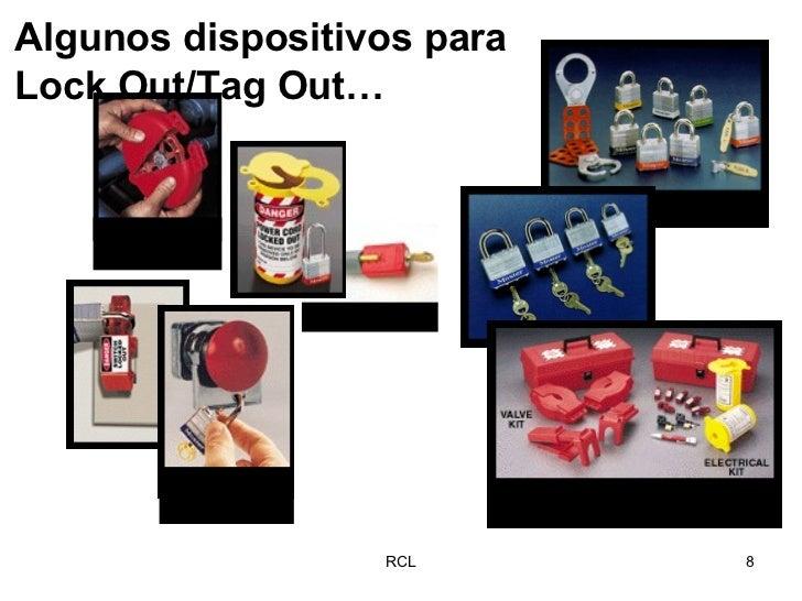 lockout tagout power before repairing retooling label sku lb 2796