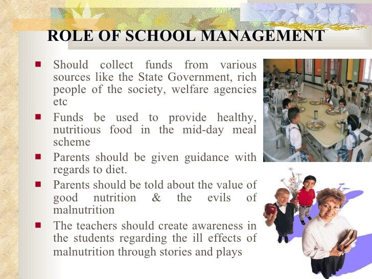 """awareness on the effects of malnutrition """"education and awareness raising campaign to alleviate malnutrition"""" through a   to this end, a seminar on """"malnutrition and its impacts on children and child."""