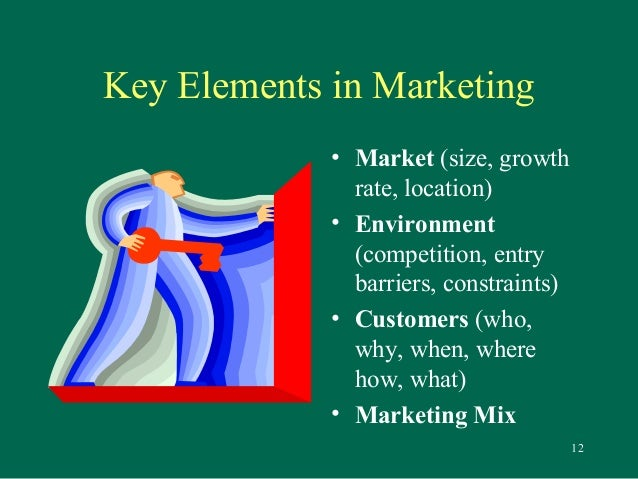 four steps to forecast total market demand f william barnett In rapidly changing market and environmental conditions, organizations are recognizing the pressing need for more accurate forecasts and, concomitantly, the need for more accurate quantitative forecasting methods (pilinkieu, 2008) the organizational and societal costs of significant forecast errors are increasing.