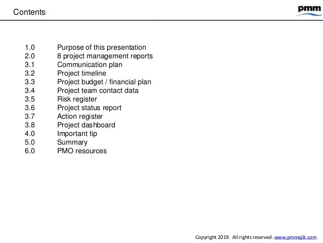 10 methods gather project requirements Slide 2