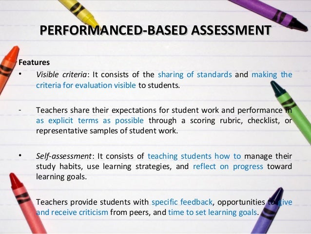 performancebased-essment-6-638 Teacher Performance Goals Examples on teacher mission examples, teacher leadership examples, teacher gift examples, teacher work examples, teacher feedback examples, teacher objective examples, teacher assessment examples, teacher evaluation examples, teacher philosophy examples,
