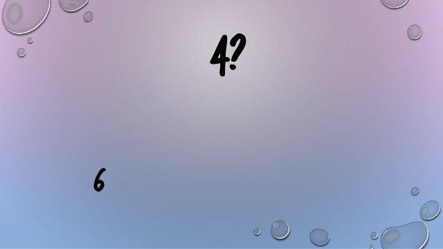 2? 8 7