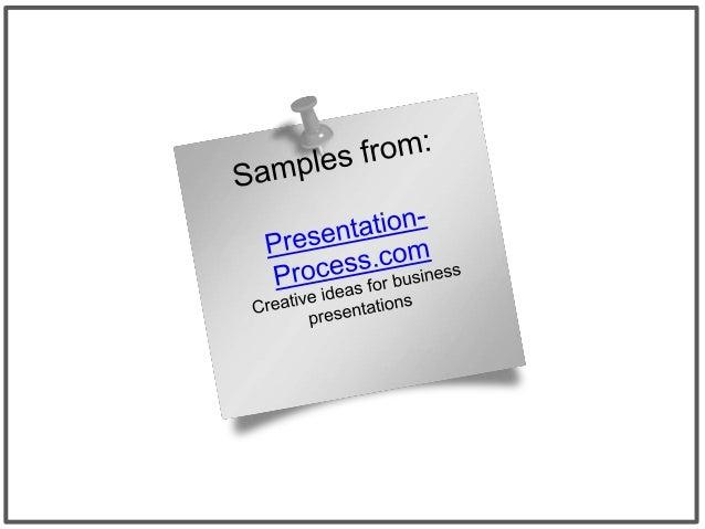 ©Presentation-Process.com  Source: PowerPoint Charts & Graphics CEOs Bundle