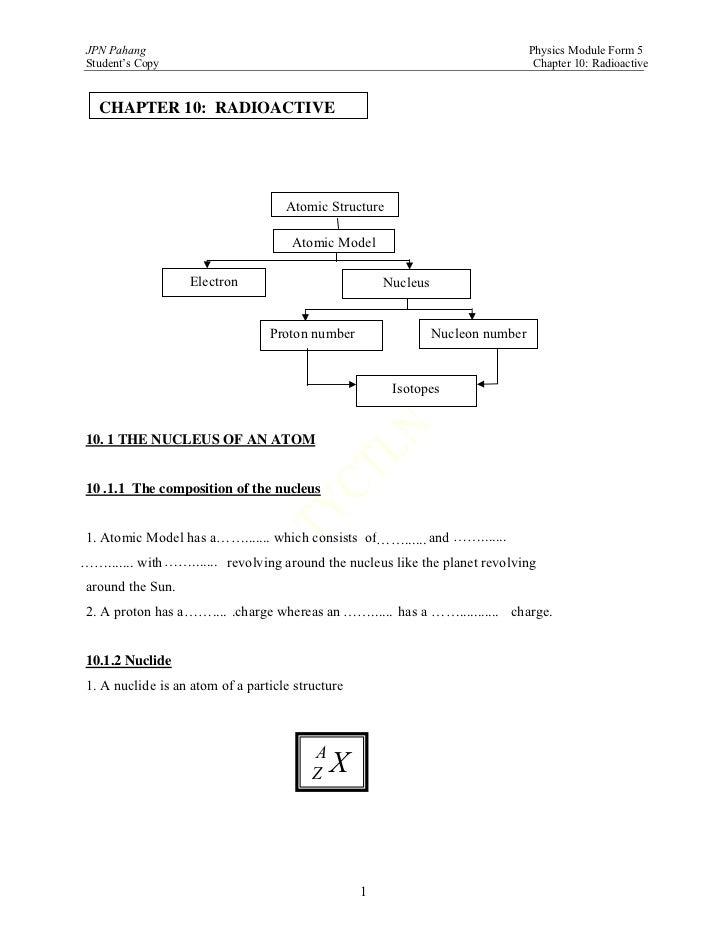 JPN Pahang                                                                       Physics Module Form 5 Student's Copy     ...