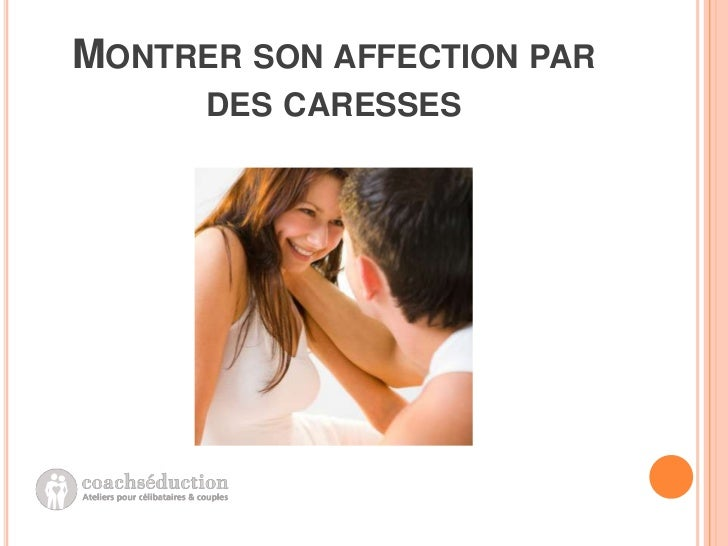 Rencontres amoureuses 12 ans