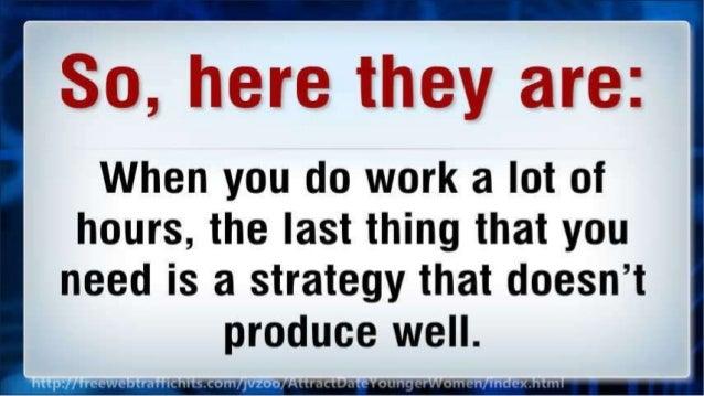 .-,  —- . . V —.  . . ' v ~ .  — .  . . v. .  . —— .  x ,  A ' .  V ~ ' _» '.  . ' ' 1     when you do work a lot of hours...
