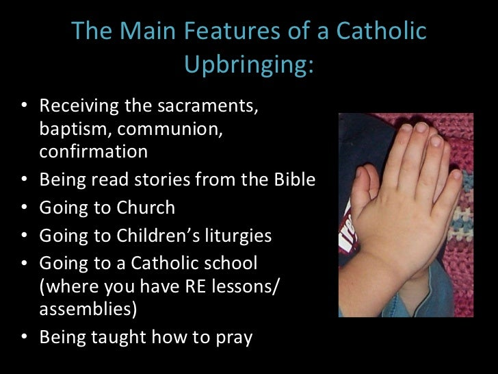Edexcel Believing in God Revision Slide 3