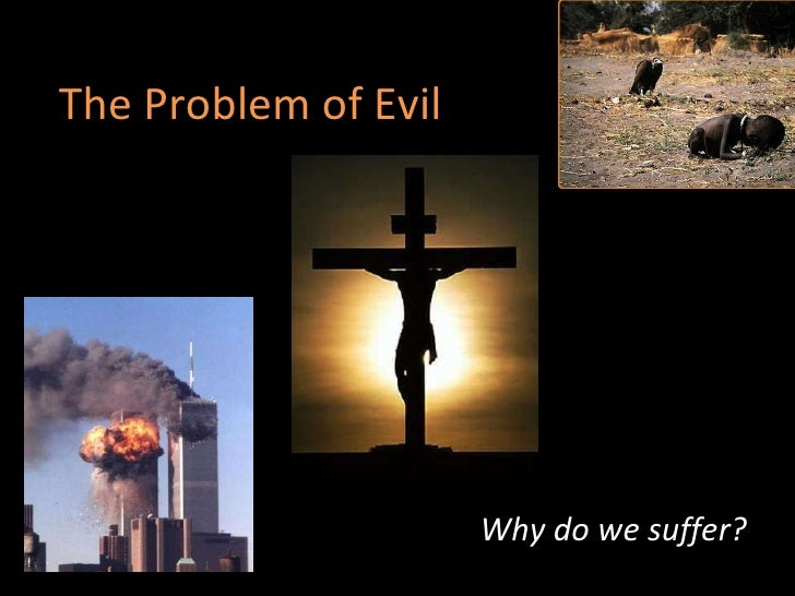 How Does Free Will Explain Natural Evil