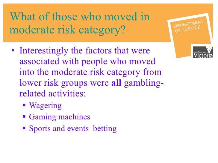 nba gambling lines