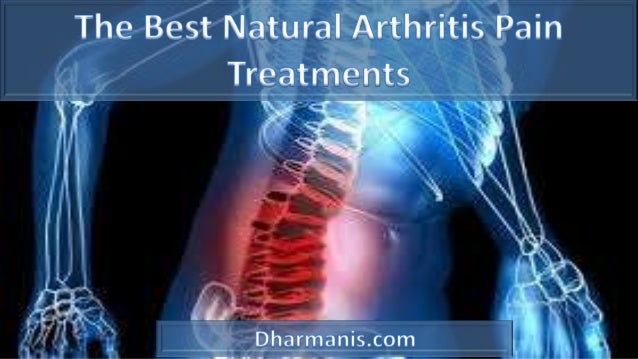 • Arthritis is disorder relating to joints, bones and muscles of body. • It causes inflammation and pain in these parts an...