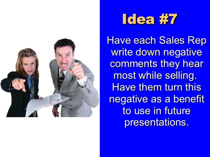 sales meeting topic An agenda is essentially a meeting plan that outlines what topics will be free meeting agenda templates perhaps you have a daily sales meeting to review the.