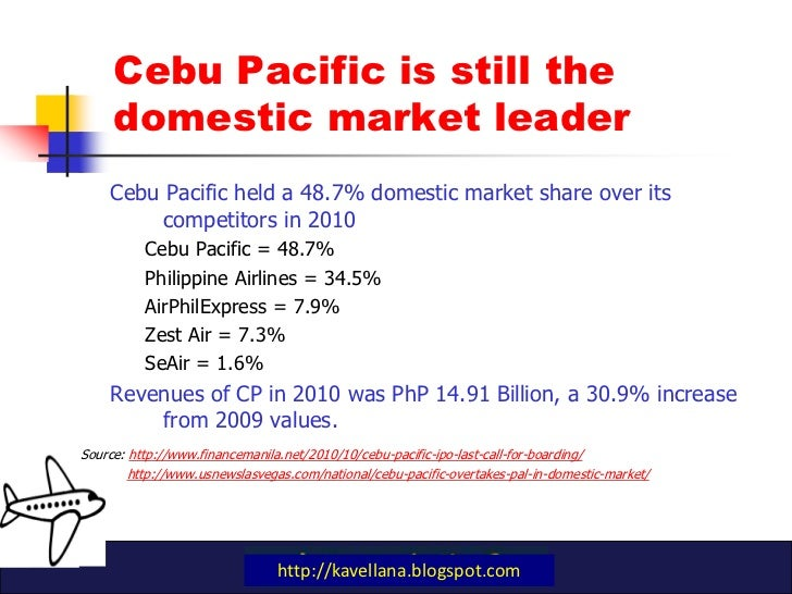 philippine airlines marketing plan Strategic marketing plan of cebu pacific air explore explore scribd bestsellers explore by interests  strategic marketing plan for cebu pacific air inc (wwwcebupacificaircom)  we have identified 3 major competitors of cebu pacific which are: philippine airlines, zest airways and air philippines and a large number of airlines.