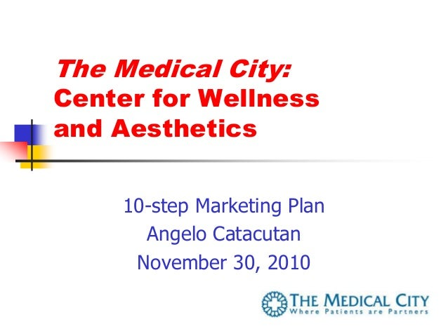 marketing plan for fittness center Health club marketing strategies that will bring in new gym these health club and fitness center marketing strategies work so well 5-step plan for.