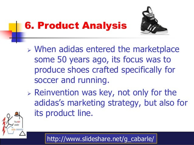 adidas marketing report Annual financials for adidas ag adr view ratios  where is the bottom for micron stock and earnings as memory market fizzles  reports say  4:00p.