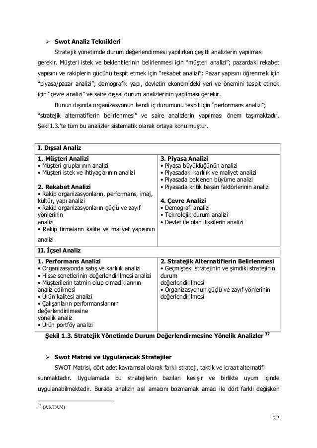 Portföy analizi: tanım, amaçlar, yöntemler, örnekler