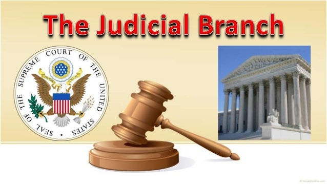 • During the  Articles of  Confederation  years, there were  no national  courts and no  national judiciary.