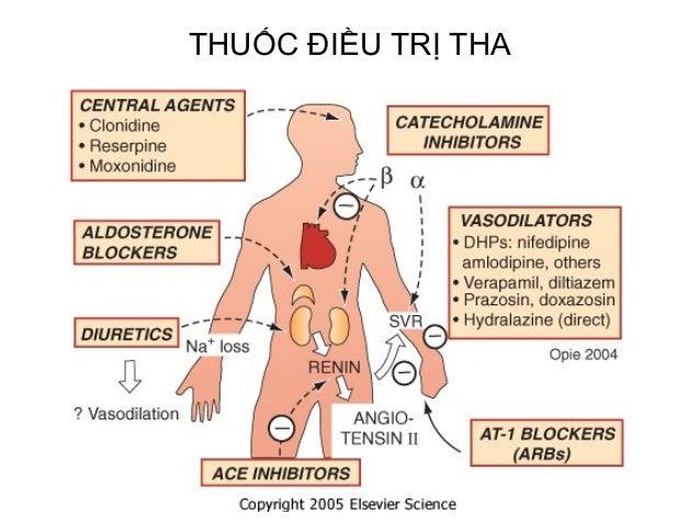 10  thuoc-dieu-tri-tha