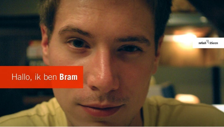 Een website die werkt (Hogeschool Gent) Slide 2