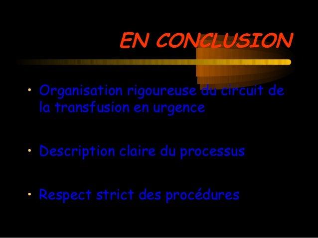 cours transfusion sanguine infirmier pdf