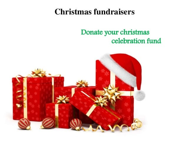 10 unique fundraising ideas for charity christmas charity fundraising ideas